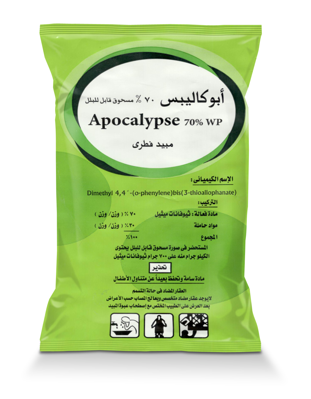 apoclpys