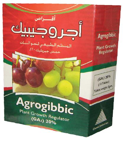 agrogibbic-01