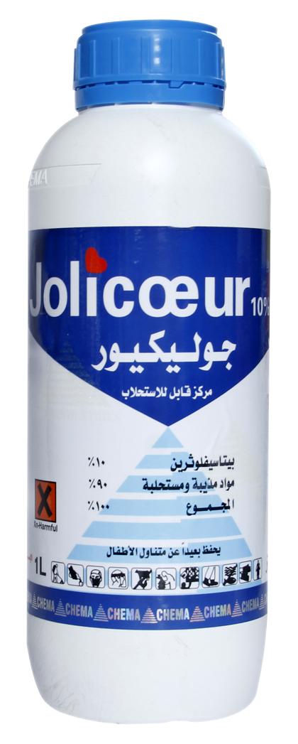 jolicoeur (2)